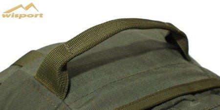 Plecak Wisport Sparrow 30 II Graphite