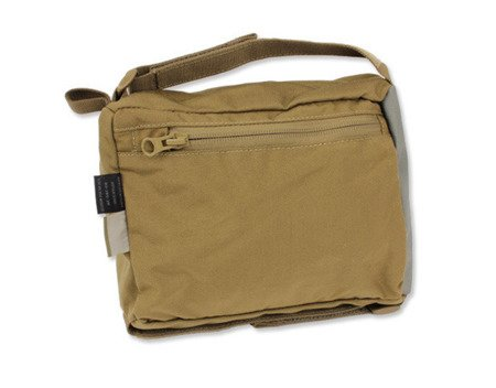 Worek strzelecki Accuracy Shooting Bag Cube - Coyote