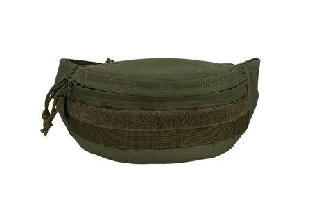 nerka Thorn Tactical - prawa strona - olive green [ TT-EDC-WPXX-RS-XX-XX-XX-OLGR ]